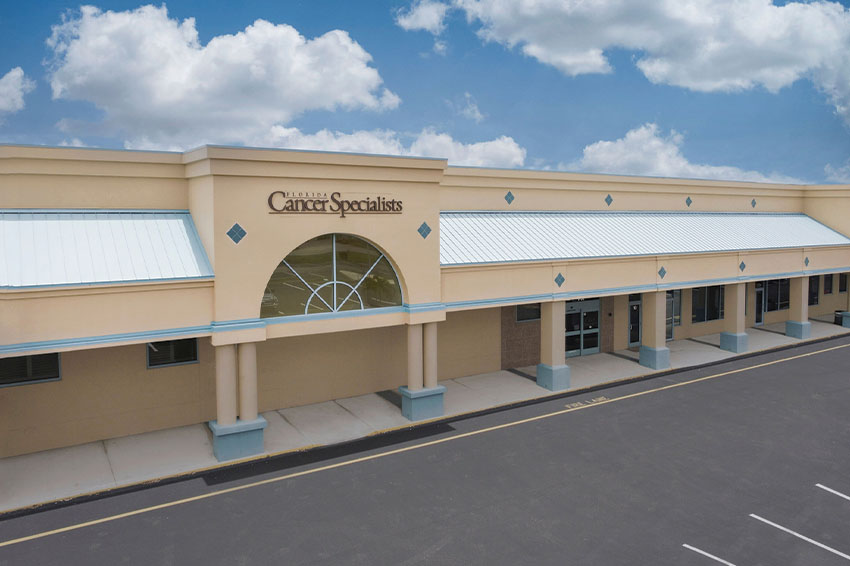 Cape Coral Cay West location photo 2021