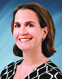 Antonella Leary, MD