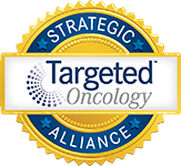 Targeted Oncology SAP